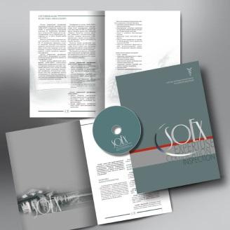 6c2a40e122c6b0b Печать каталогов дешево в Москве | Низкие цены на печать каталогов