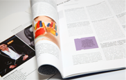 multipage_publications-4