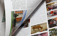 multipage_publications_newspapers-2