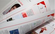 multipage_publications_newspapers-4